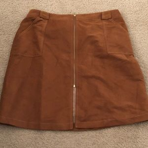 Simply Be size 16 skirt.